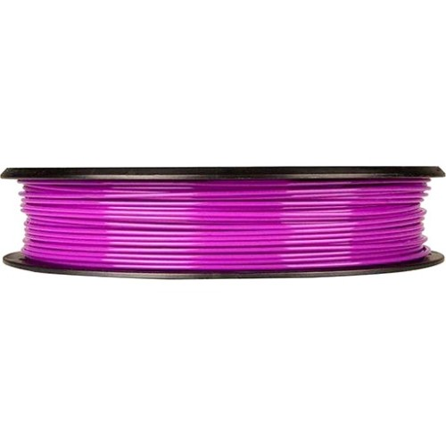 TRUE PURPLE PLA FILAMENT SMALL SPOOL