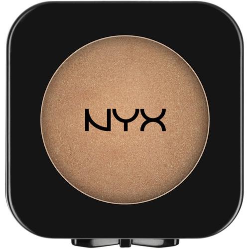 NYX Professional Makeup HD Blush [Nude'tude]
