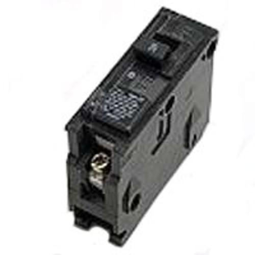 Interchangeable Circuit Breaker (ICBQ130)