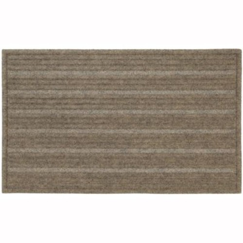 SONOMA Goods for Life Ultimate Performance Ribbed Doormat