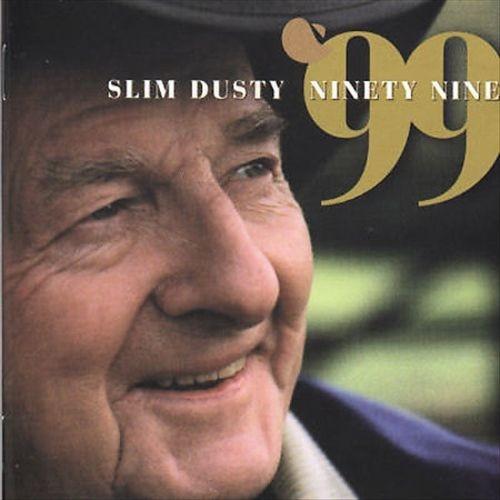 99 [CD]