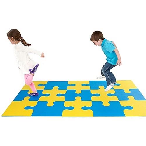 Foamcraft Foamnasium Floor Puzzle