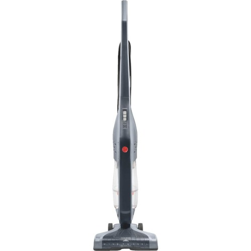 HOOVER Vacuum Cleaner Linx Bagless Corded Cyclonic Lightweight Stick Vacuum SH20030
