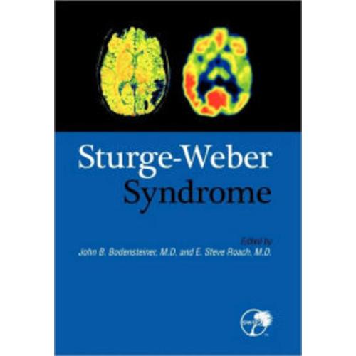 Sturge-Weber Syndrome / Edition 2