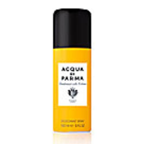 Colonia Deodorant Spray/5 oz.