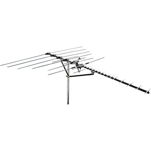 Channel Master CM 5020 Masterpiece Directional long-range outdoor rooftop TV antenna