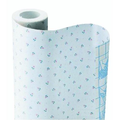 Con-Tact Brand Con-Tact Self-Adhesive Shelf Liner - 09F-C9013-01
