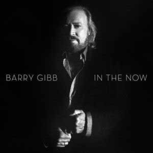 In The Now [Audio CD]