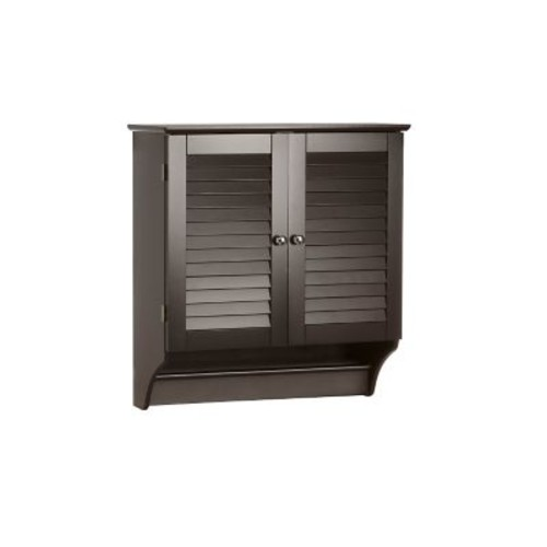 RiverRidge Home Products Ellsworth Collection - 27.56