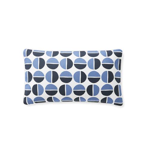Salisbury Outdoor Pillow Cover