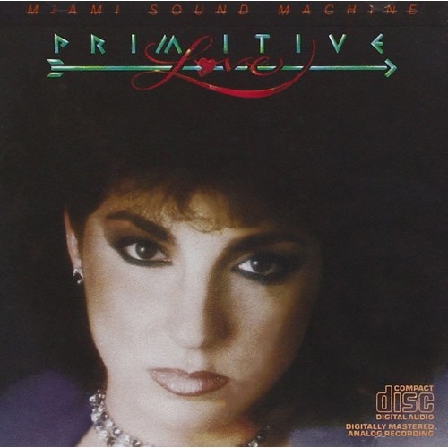 Primitive ...
