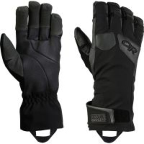 Outdoor Research Extravert Gloves - Mens