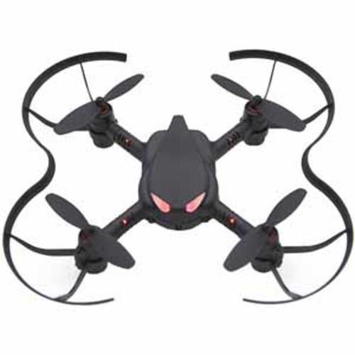 Byrobot Battle Drone - 1 Pack - Black