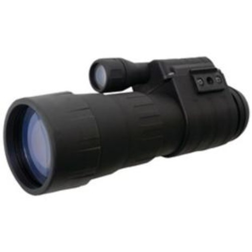 Sightmark Ghost Hunter 4 X 50mm Night Vision Monocular