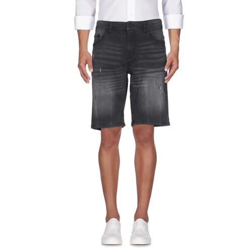 TROY Denim shorts