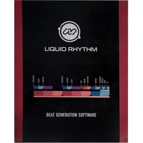 Wave DNA Liquid Rhythm Intro to Liquid Rhythm Software Upgrade, Download 11-33107