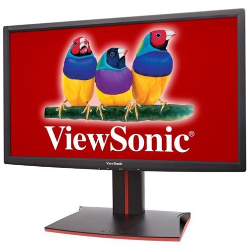 Viewsonic ...