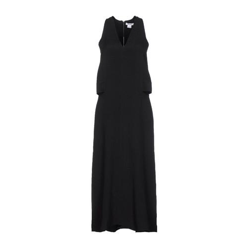 HELMUT LANG 3/4 Length Dress