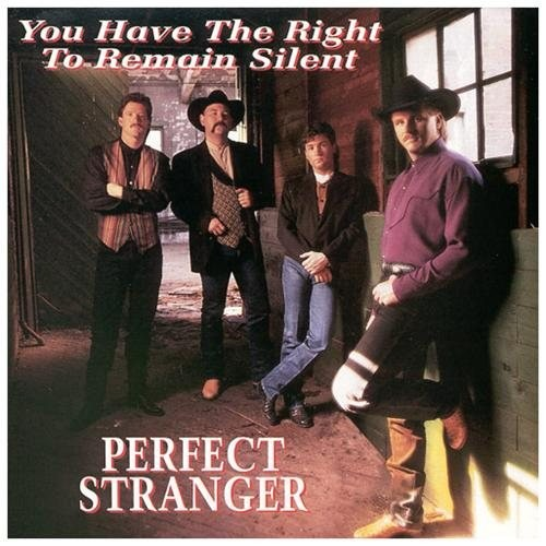 You Have The Right To Remain Silent CD (2008)