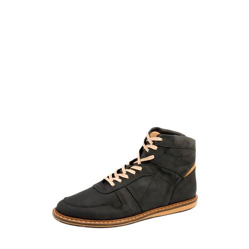 Honour Sneaker by J Shoes