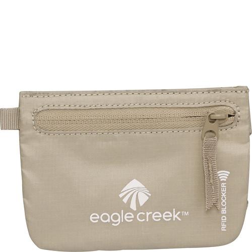 Eagle Creek Credit Clip RFID