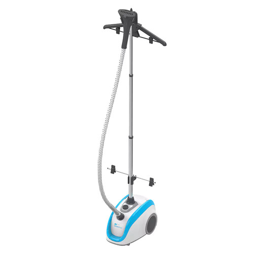 Steamfast SF-560 Deluxe Fabric Steamer