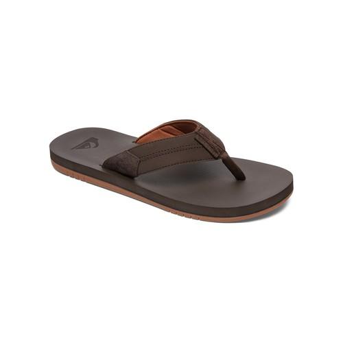 Coastal Oasis II Sandals
