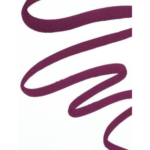 Summer In Italy Collection Intense Liquid Eyeliner/0.08 oz.