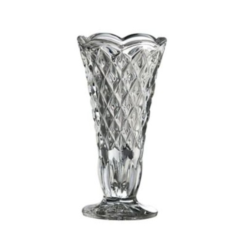 Belleek Classic Ashford Bud Vase