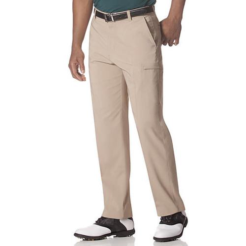 Chaps Golf Cargo Pant