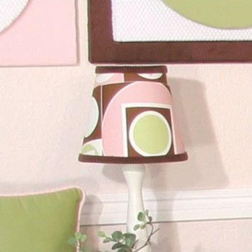 Brandee Danielle 8'' Empire Lamp Shade