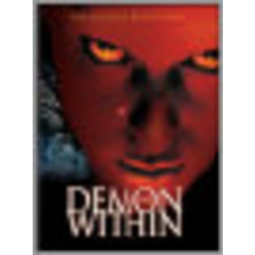 The Demon Within [DVD] [2000]
