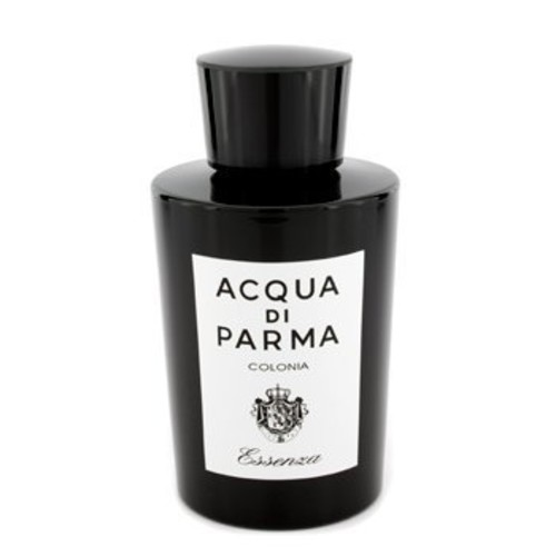 Colonia Essenza Eau De Cologne Spray by Acqua Di Parma - 14271126105