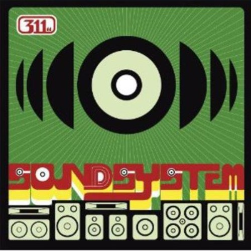 SONY BMG MUSIC Soundsystem