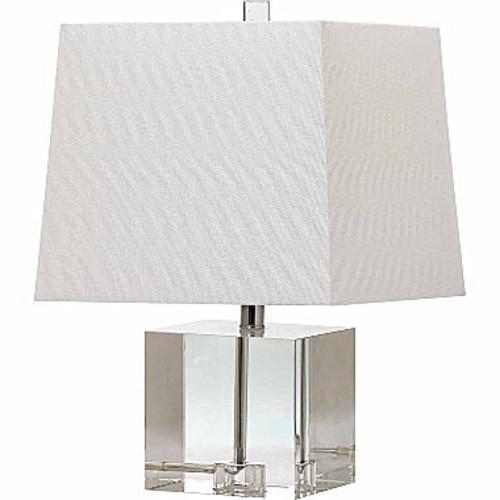 Safavieh McKinley Table Lamp