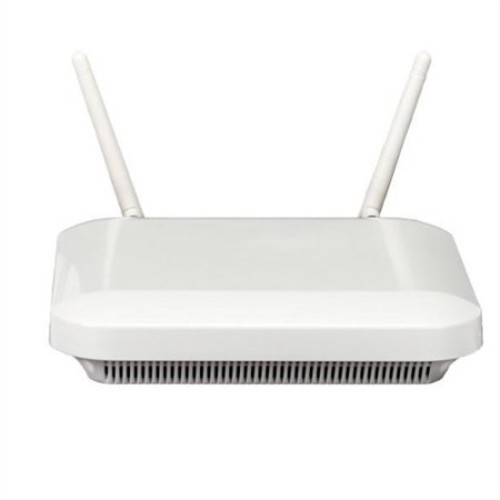 Extreme Networks AP 7522 - access point