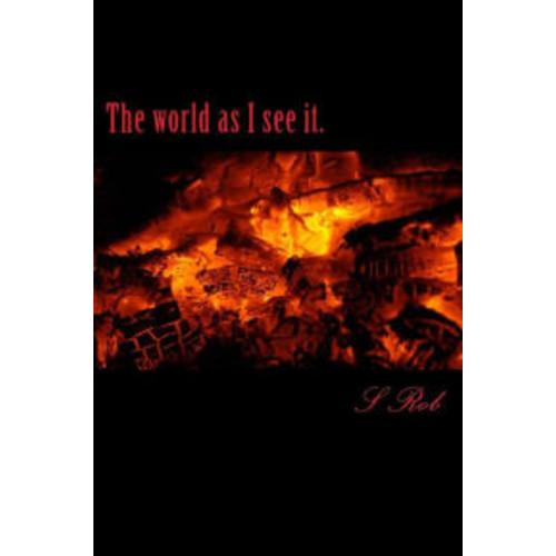 The World As I See It: The World As I See It