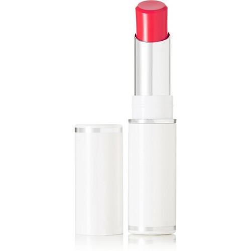 Shine Lover Lipstick - O My Rogue 120