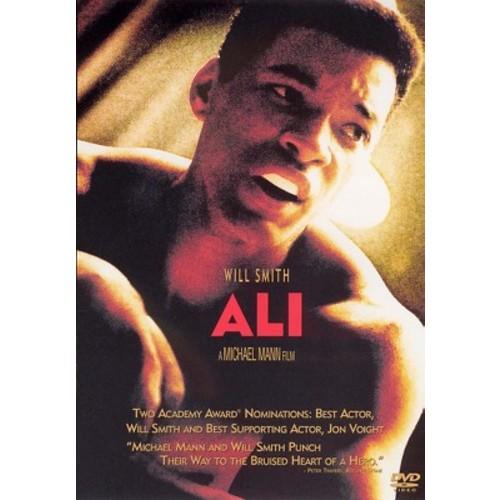 Ali (dvd_video)