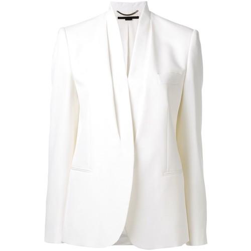 STELLA MCCARTNEY Fleur Jacket