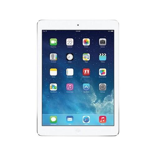 Apple iPad Air MF529LL/A B Apple A7 32 GB Flash Storage 9.7