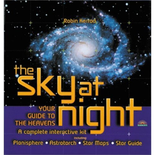 Sky at Night, The