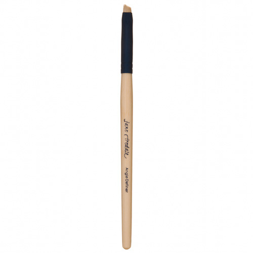 Angle Definer Brush (1 piece)
