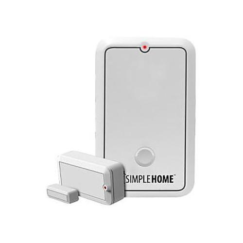 WiFi Door Window Sensor