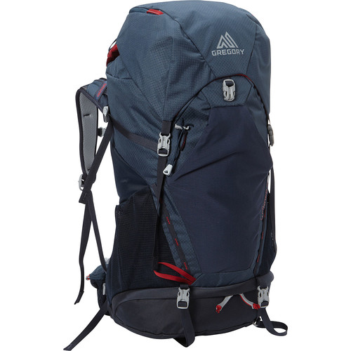 Gregory Wander 38 Backpack