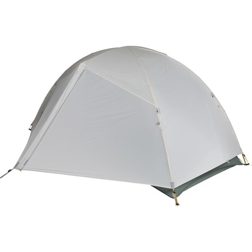 Mountain Hardwear Ghost Sky 2 Tent: 2-Person 3-Season