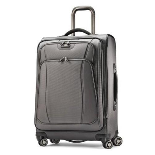 Samsonite DK3 29-Inch Spinner Luggage