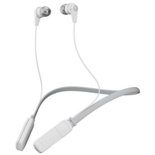 Skullcandy INK'D Wireless In-Ear Headphones