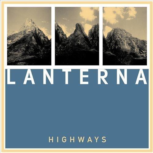 Highways [CD]