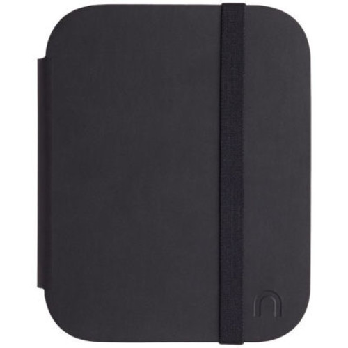 Glowlight Stand Cover in Black